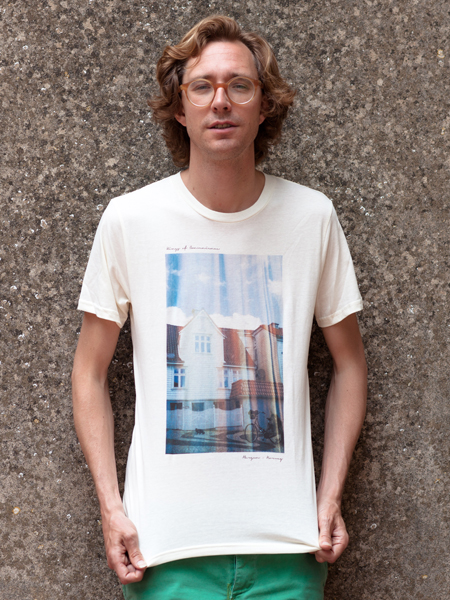 Bergen-tshirt-boy