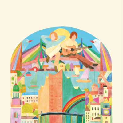 Elbphilharmonie-poster-koc