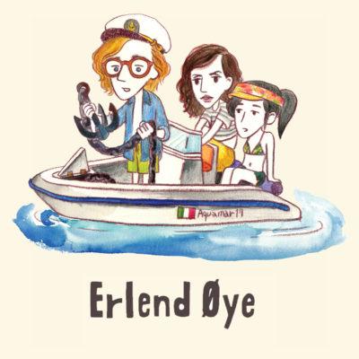 Erlend-Oye-boat-tote-bag