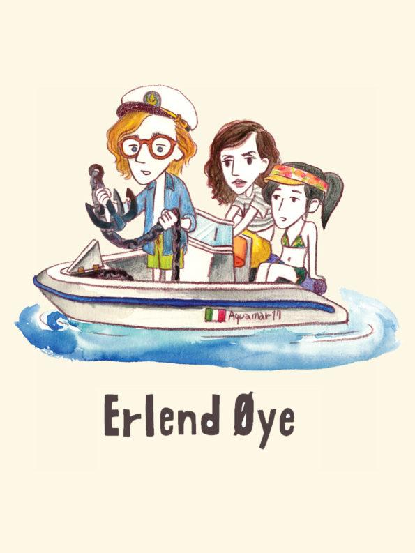 Erlend-Oye-t-shirt-boat-yoon-bag