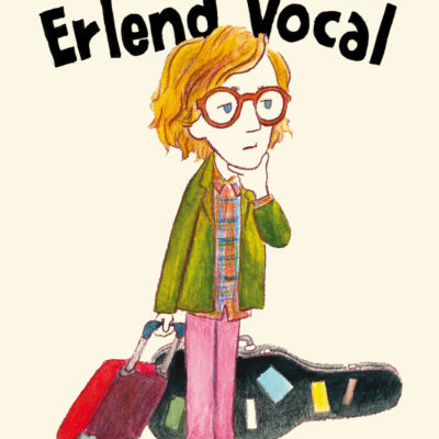 Erlend-vocal-tshirt-boy