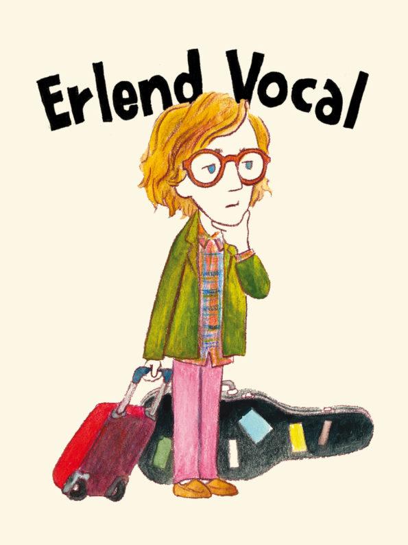 Erlend-Oye-t-shirt-erlend-vocal-ecru