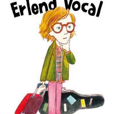 Erlend-vocal-tshirt-girl