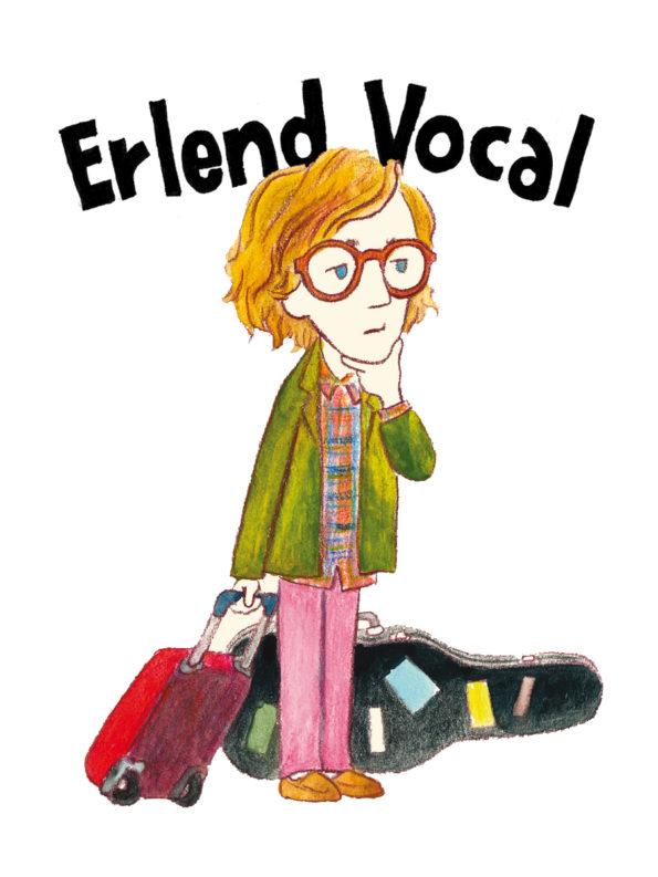 Erlend-Oye-t-shirt-erlend-vocal-white