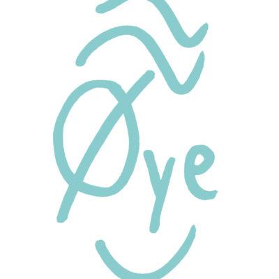 Erlend-Oye-tshirt-girl