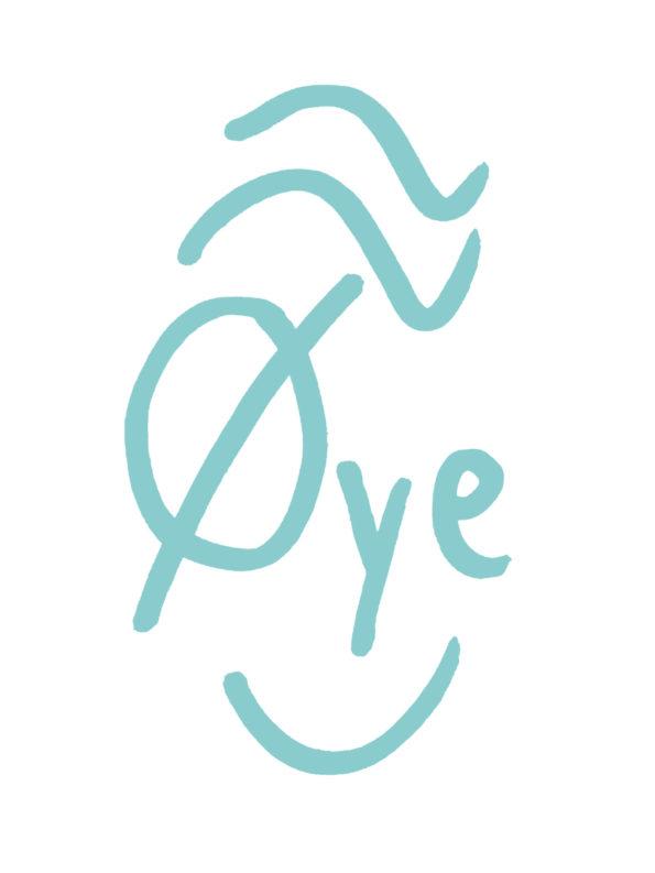 Erlend-Oye-t-shirt-oye-white