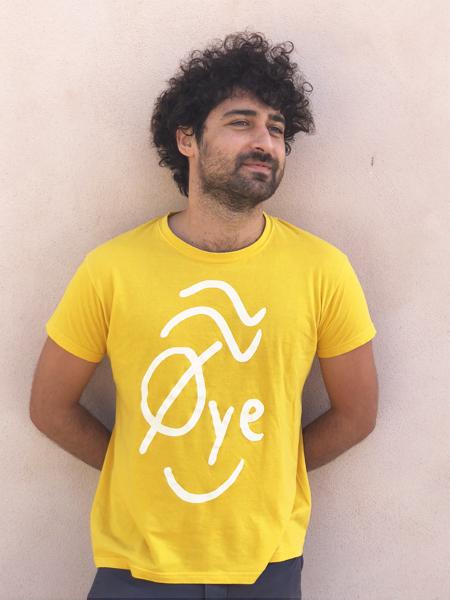Erlend-Oye-tshirt-boy