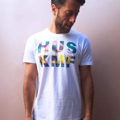 Hus Kmf boy