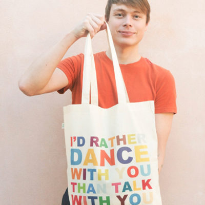 Rather-dance-tote-bag