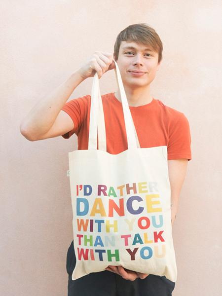 Rather-dance-tote-bag