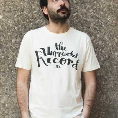 Unrecorded-record-tshirt-boy