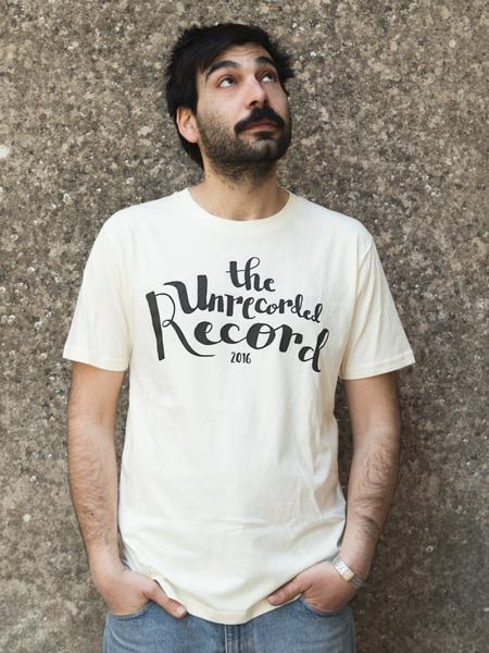 Unrecorded-record-tshirt-boy