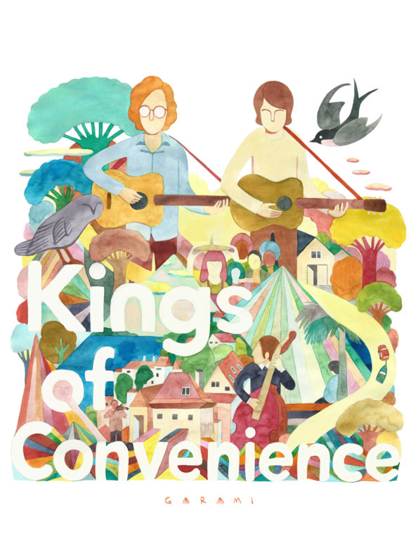 design-garami-kings-of-convenience