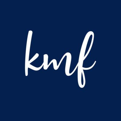 kmf-cap
