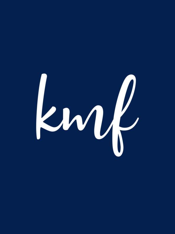 design-kmf-kakkmaddafakka