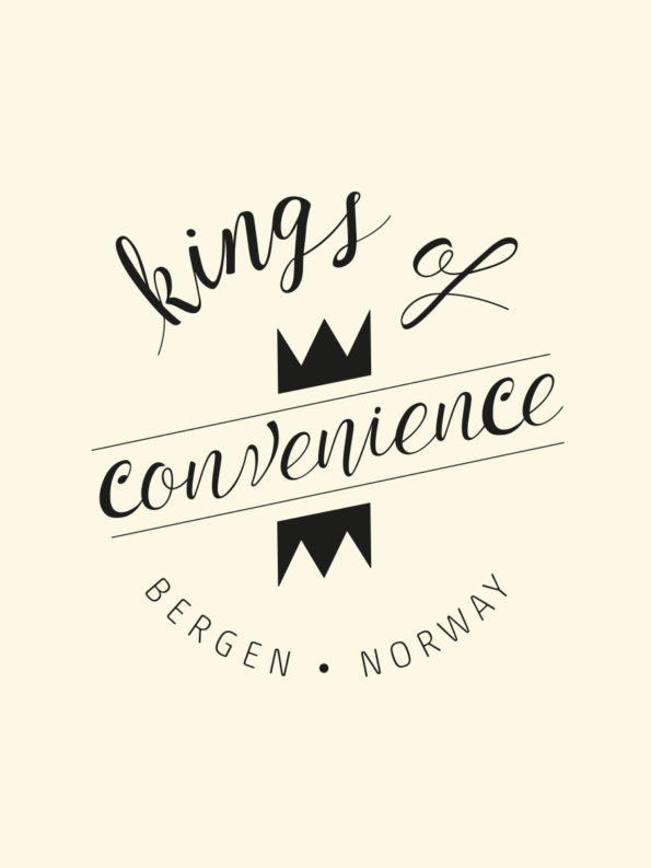 kings-of-convenience-design-tote-bag-kings-of-convenience copia