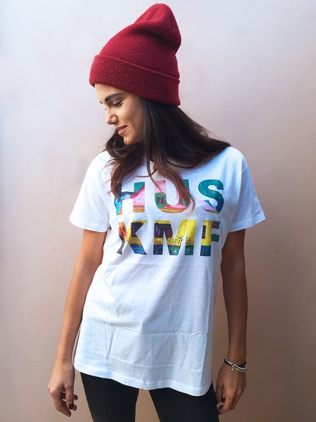 kmf-hus-tshirt-girl