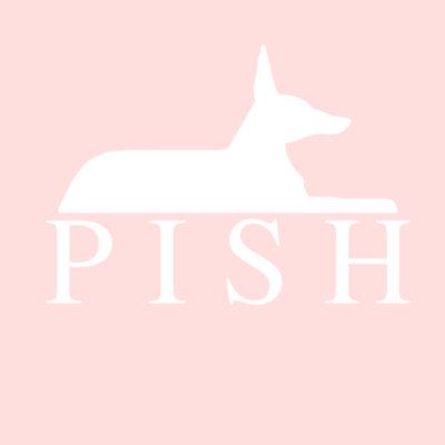 pish-t-shirt-pink