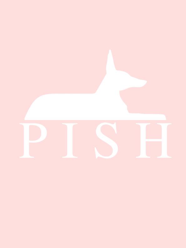 pish-design-pink-tshirt