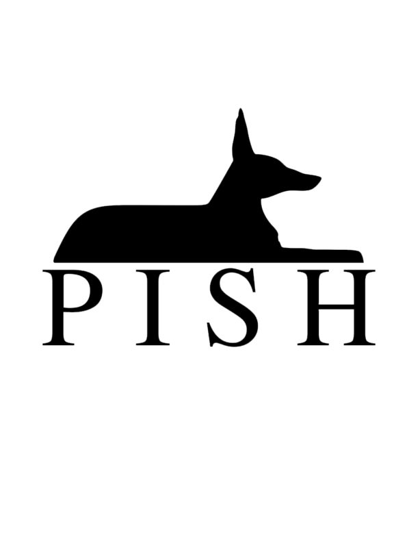 pish-design-white-tshirt