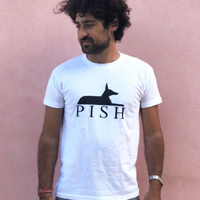 pish-t-shirt-white