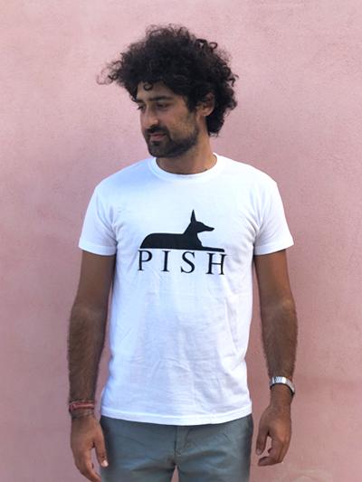 pish-t-shirt-white