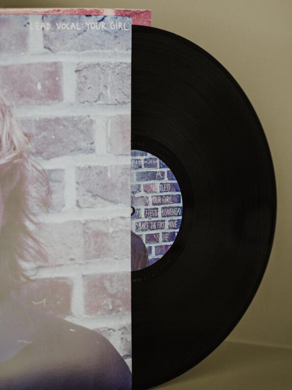 Hest-Vinyl-Kakkmaddafakka-5