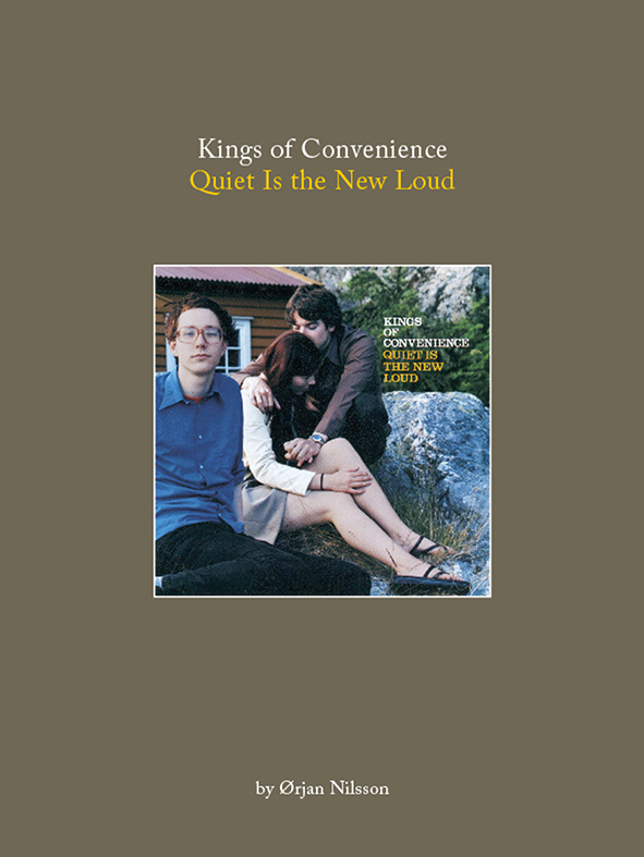 kings-of-convenience-design-book-kings-of-convenience