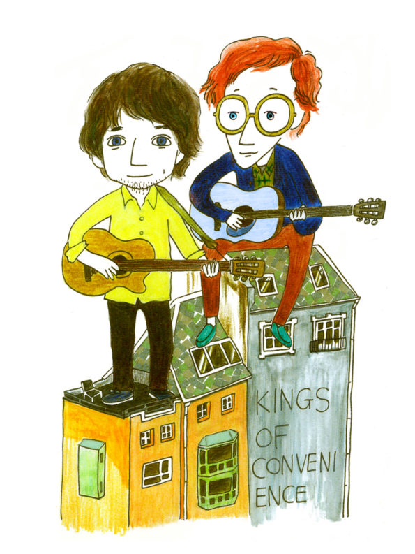yoon-tshirt-design-kings-of-convenience