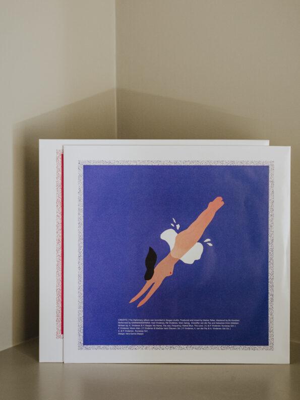 diplomacy-kakkmaddafakka-vinyl-1