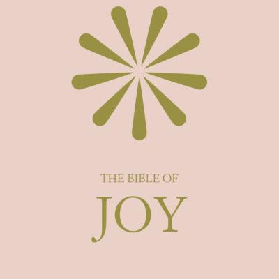 bible-of-joy-pic