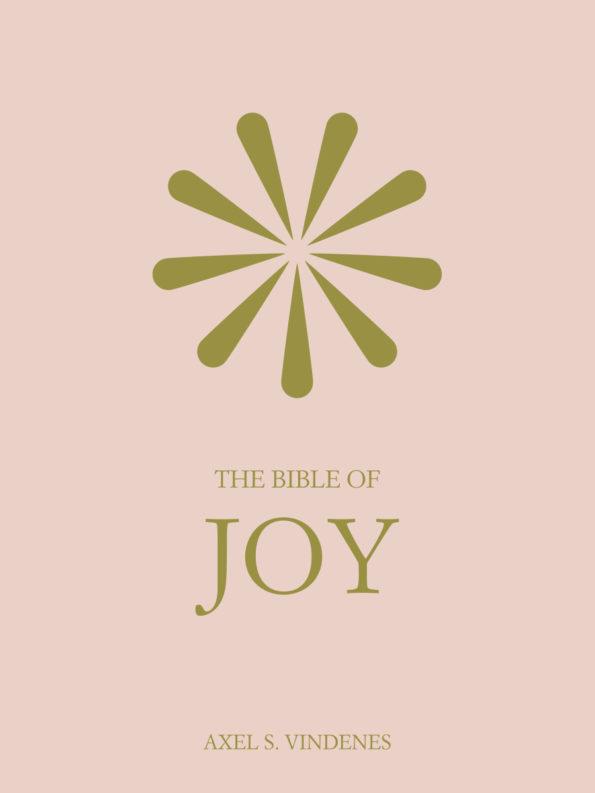 bible-of-joy-design