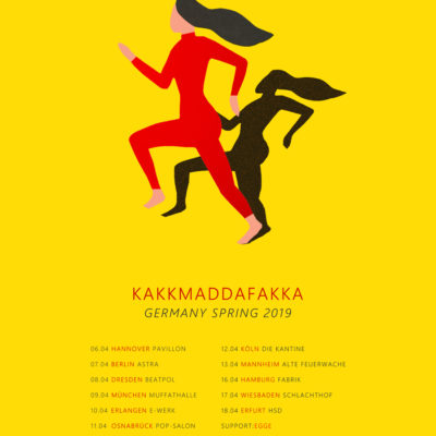 design-runaway-girl-poster-2019-kakkmaddafakka