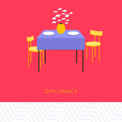 diplomacy-vinyl-front-kakkmaddafakka-1-595×793