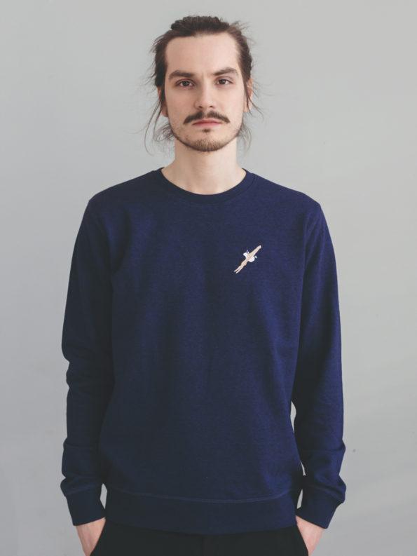 naked-blue-sweater-photo-kakkmaddafakka