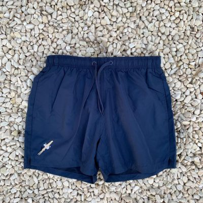 naked-blue-swim-shorts-photo-kakkmaddafakka