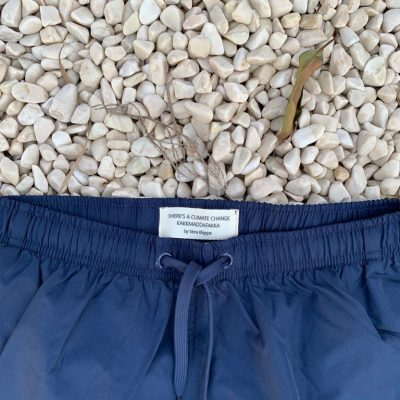 naked-blue-swim-shorts-photo-kakkmaddafakka