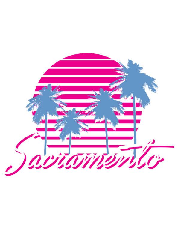 Sacramento_Miami_Print