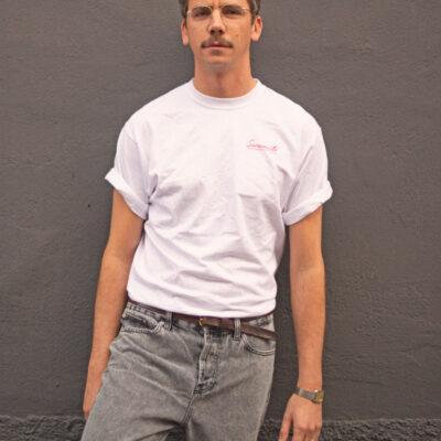 White_Miami_T-Shirt_Front