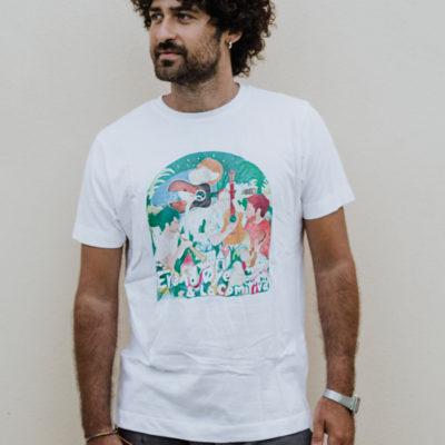Erlend-Oye-t-shirt-comitiva-boy-garami-1