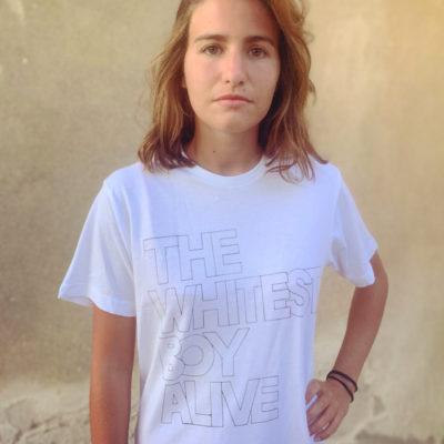 the-whitest-boy-alive-tshirt-unisex
