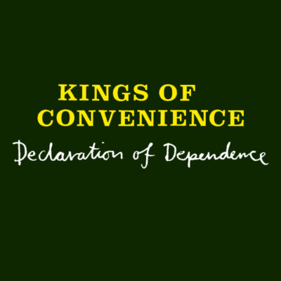 Kings-of-convenience-declaration-ex-1