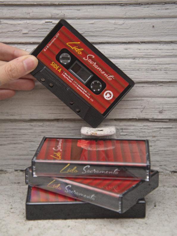 Sacramento-tape-1
