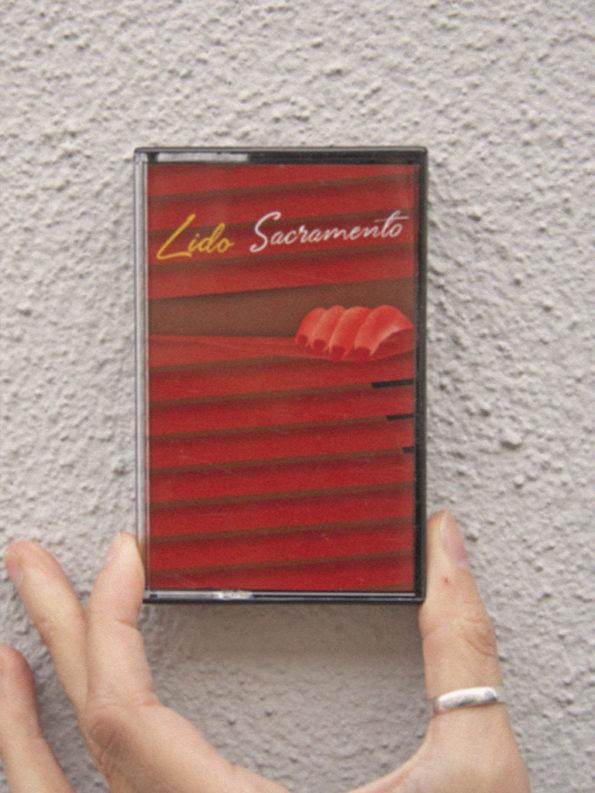 Sacramento-tape-2
