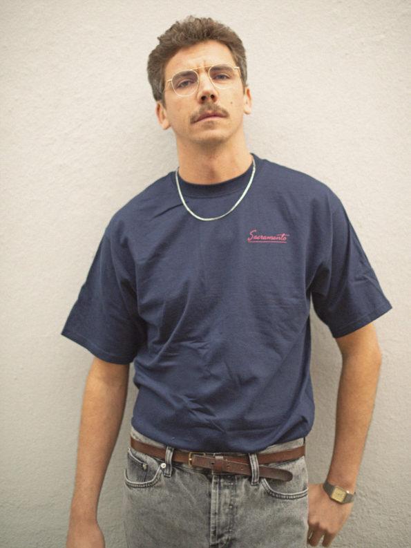 Sacramento-tshirt-1