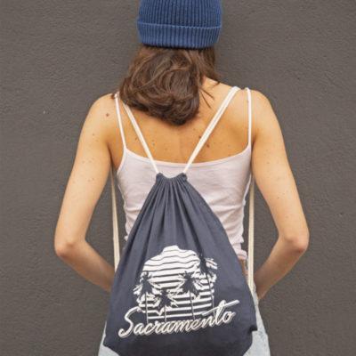 Sacramento-backpack-2