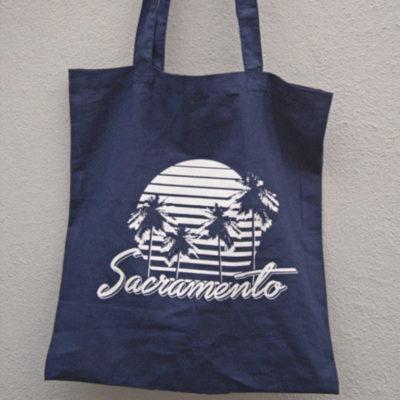 Sacramento-tote-bag