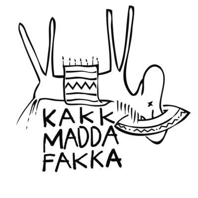 coffee cup kakkmaddafakka