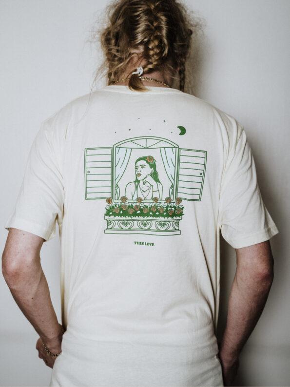 mariachi tshirt
