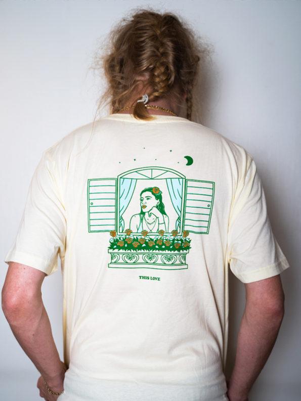 mariachi-kakkmaddafakka-back-tshirt